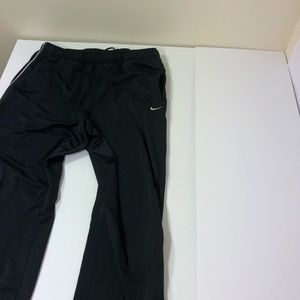 Nike Sweatpants Large